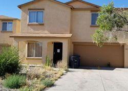 Pelican Ct Sw - Repo Homes in Albuquerque, NM