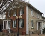 Erie foreclosure