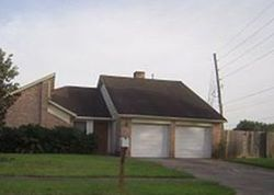 Greenway Forest Ln - Repo Homes in Houston, TX