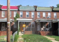 Hayward Ave - Repo Homes in Baltimore, MD