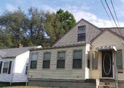 Conestoga Ave - Repo Homes in Louisville, KY