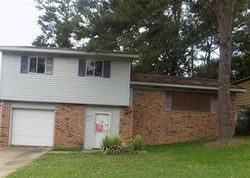Little Rock #28701848 Foreclosed Homes