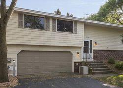 Decatur Ave S - Repo Homes in Minneapolis, MN