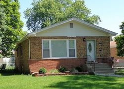 Chicago Heights #28702142 Foreclosed Homes