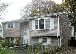 Taplow St - Repo Homes in Warwick, RI