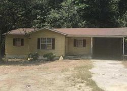 Snellville #28703669 Foreclosed Homes