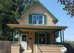 Martha St - Repo Homes in Omaha, NE