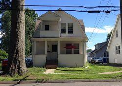 Hartford foreclosure