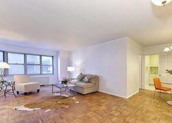 New York foreclosure