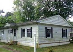 Vera Ln - Repo Homes in Millsboro, DE
