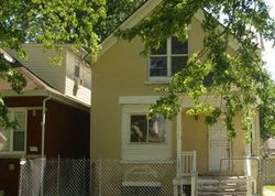Chicago #28706505 Foreclosed Homes