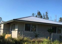 Hawaii foreclosure