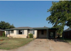 Iowa Park #28707481 Foreclosed Homes