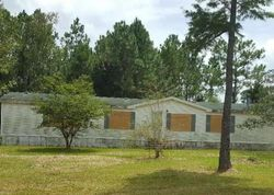 Sammie Hearndon Rd - Repo Homes in Moss Point, MS