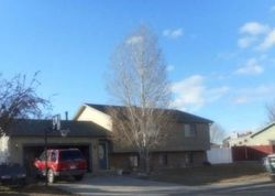 Grand Junction #28707850 Foreclosed Homes