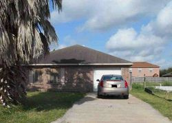 Sabal Palm Dr - Repo Homes in Harlingen, TX