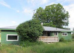Smokey Ln - Repo Homes in Springdale, WA