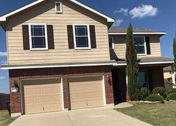 Fantail Ln - Repo Homes in Temple, TX