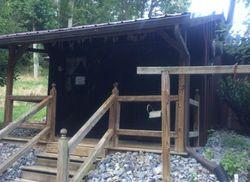 Patty Branch Rd - Repo Homes in Bristol, TN