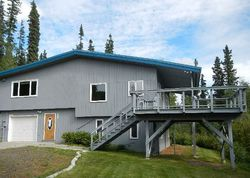 Taroka Dr - Repo Homes in Fairbanks, AK