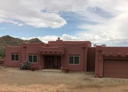 Pima foreclosure