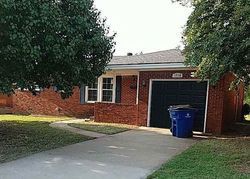 W Parkview Ave - Repo Homes in Duncan, OK