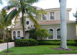 Tranquilla Dr - Repo Homes in Palm Beach Gardens, FL