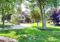 San Luis Obispo foreclosure