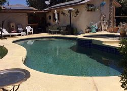 Desert Hot Springs #28710903 Foreclosed Homes