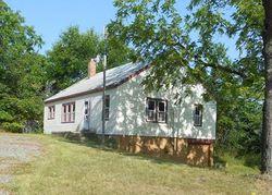 Fisk Rd - Repo Homes in White Lake, MI