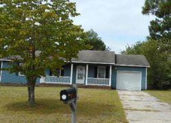 Longparrish Ct - Repo Homes in Fayetteville, NC