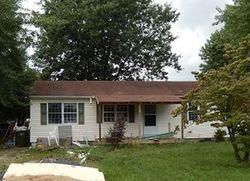 Grant Rd - Repo Homes in Mc Gaheysville, VA