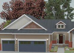 W 58th Ct N - Repo Homes in Wichita, KS