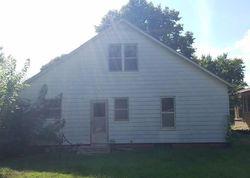 Hamilton foreclosure