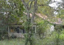 Greenbrier #28714860 Foreclosed Homes