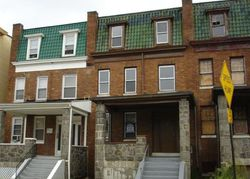 Brookfield Ave - Repo Homes in Baltimore, MD
