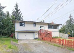 Tournure St - Repo Homes in Juneau, AK