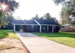 Atmore #28716250 Foreclosed Homes