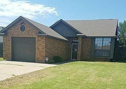 Sw 41st St - Repo Homes in Lawton, OK