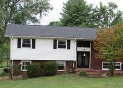 June Dr - Repo Homes in Kingsport, TN