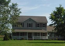 Woodbridge Rd - Repo Homes in Greenwood, DE
