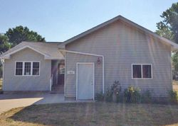 16th St Sw - Repo Homes in Minot, ND