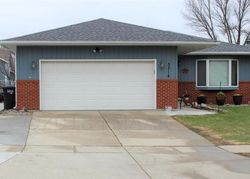 22nd St S - Repo Homes in Fargo, ND