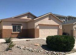 Tintara Ave Sw - Repo Homes in Albuquerque, NM