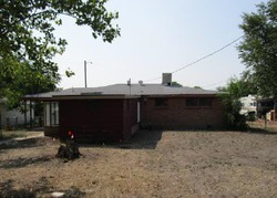 Sparn St - Repo Homes in Grand Junction, CO