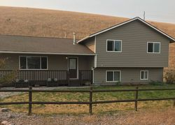 Rodeo Rd - Repo Homes in Missoula, MT