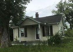 Stubbs Rd - Repo Homes in Middletown, OH