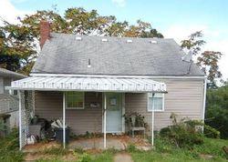 Cecil St - Repo Homes in Canonsburg, PA