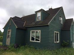 Rainbow Dr - Repo Homes in Merrill, WI
