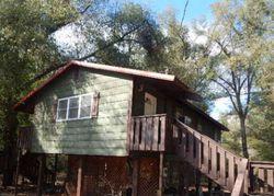 Barnwell foreclosure